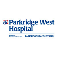 Parkridge West Hospital
