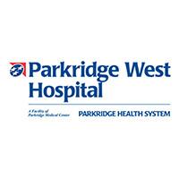 Parkridge West Hospital