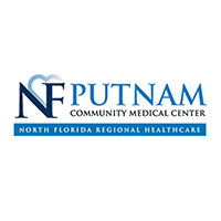 Putnam Community Medical Center