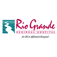 Rio Grande Regional Hospital