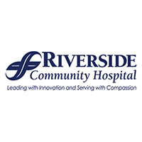 Riverside Community Hospital