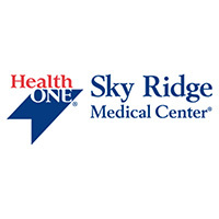 Sky Ridge Medical Center
