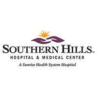 Southern Hills Hospital and Medical Center