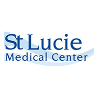St Lucie Medical Center