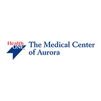 The Medical Center of Aurora
