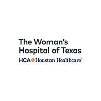 The Woman's Hospital of Texas