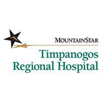 Timpanogos Regional Hospital