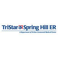 Tristar Spring Hill ER