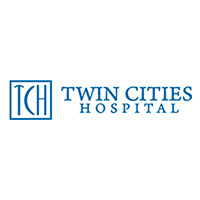 Twin Cities Hospital