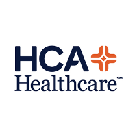 HCA Houston N Cypress
