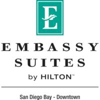 Embassy Suites San Diego
