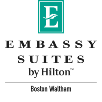 Embassy Suites Waltham