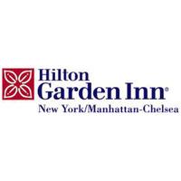 Hilton Garden Inn Chelsea