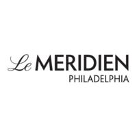 Le Meridien Philadelphia