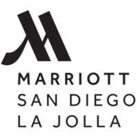 Marriott La Jolla