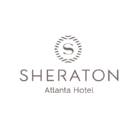 Sheraton Atlanta Downtown