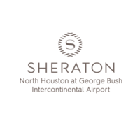 Sheraton Houston North at GBI