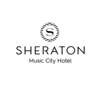 Sheraton Music City
