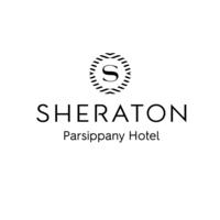 Sheraton Parsippany