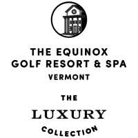 The Equinox Resort And Spa