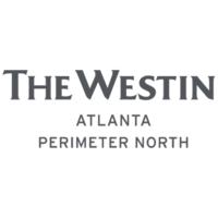 The Westin Atlanta Perimeter