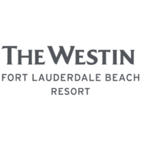 The Westin Beach Ft Lauderdale
