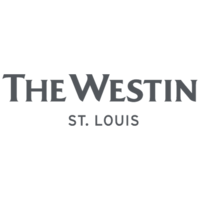 The Westin St. Louis