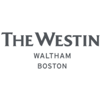 The Westin Waltham