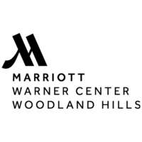 Warner Center Marriott
