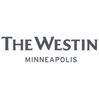 Westin Minneapolis
