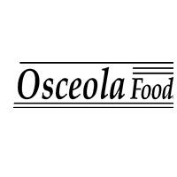 Osceola Foods