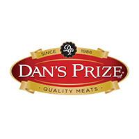 Dan's Prize