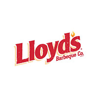 Lloyd's Barbeque Company