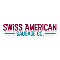 Swiss American Sausage Company
