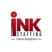 Ink Staffing