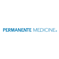 Colorado Permanente Medical Group