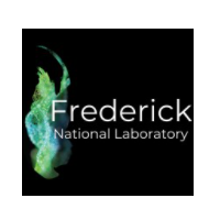 Frederick National Laboratory