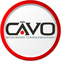CAVO Communications