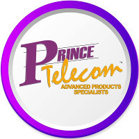 Prince Telecom