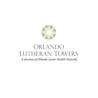 Orlando Senior Health Network