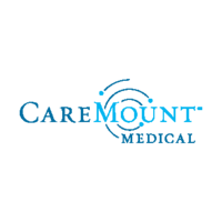 CareMount