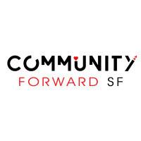 Community Forward SF