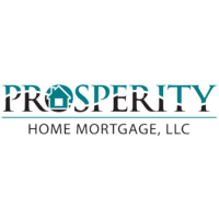 Prosperity Home Mortgage