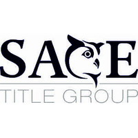 Sage Title Group