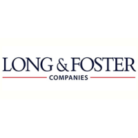 Long & Foster Real Estate, Inc.: Urban Pace