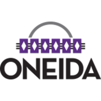 Oneida Nation
