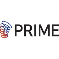 Prime Communications Jobs | CareerArc