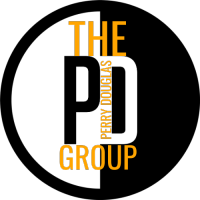 Perry Douglas Group