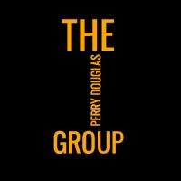 Perry Douglas Group