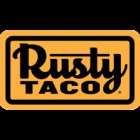 Rusty Taco